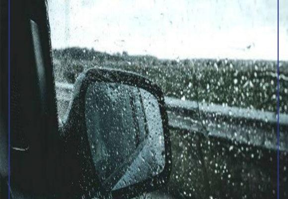 أخطار السواقة في الأمطار !!