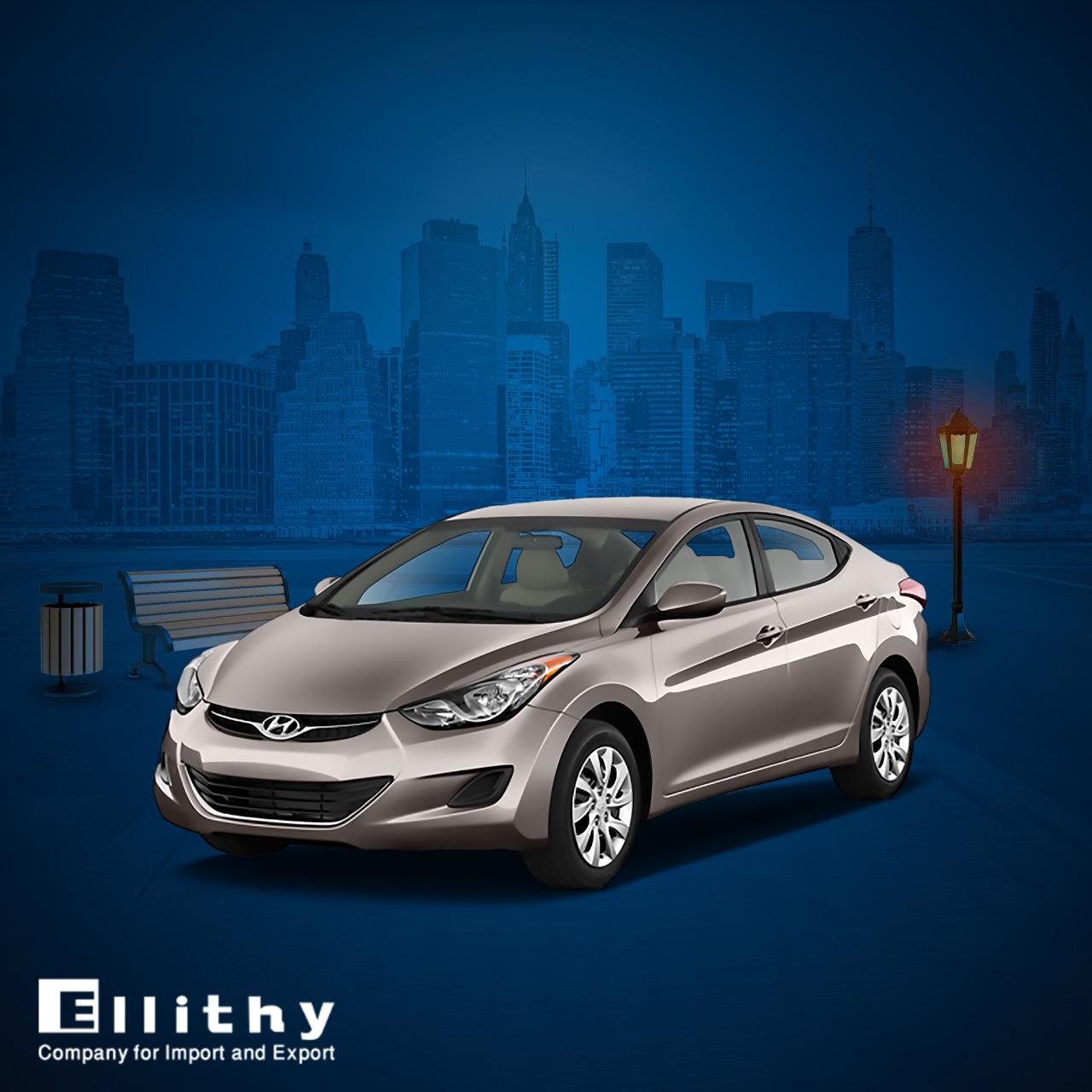 نصائح عند شراء سيارة مستعملة … و كيفية فحصها قبل الشراء؟